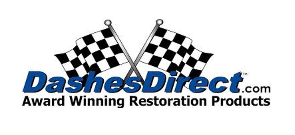 Dashes Direct logo