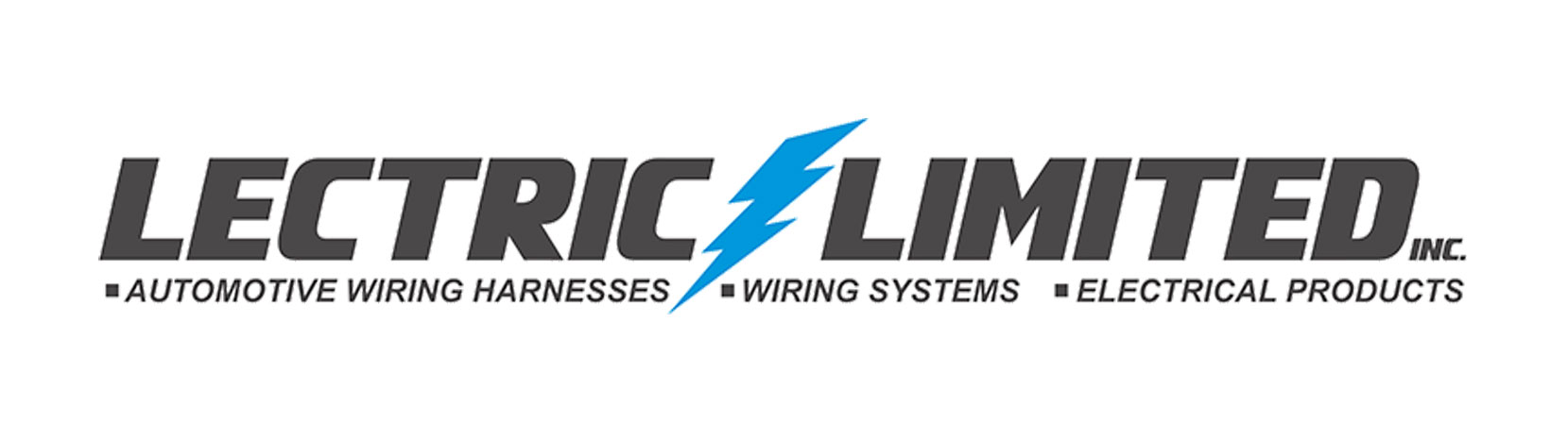 Lectric Limited, Inc. logo