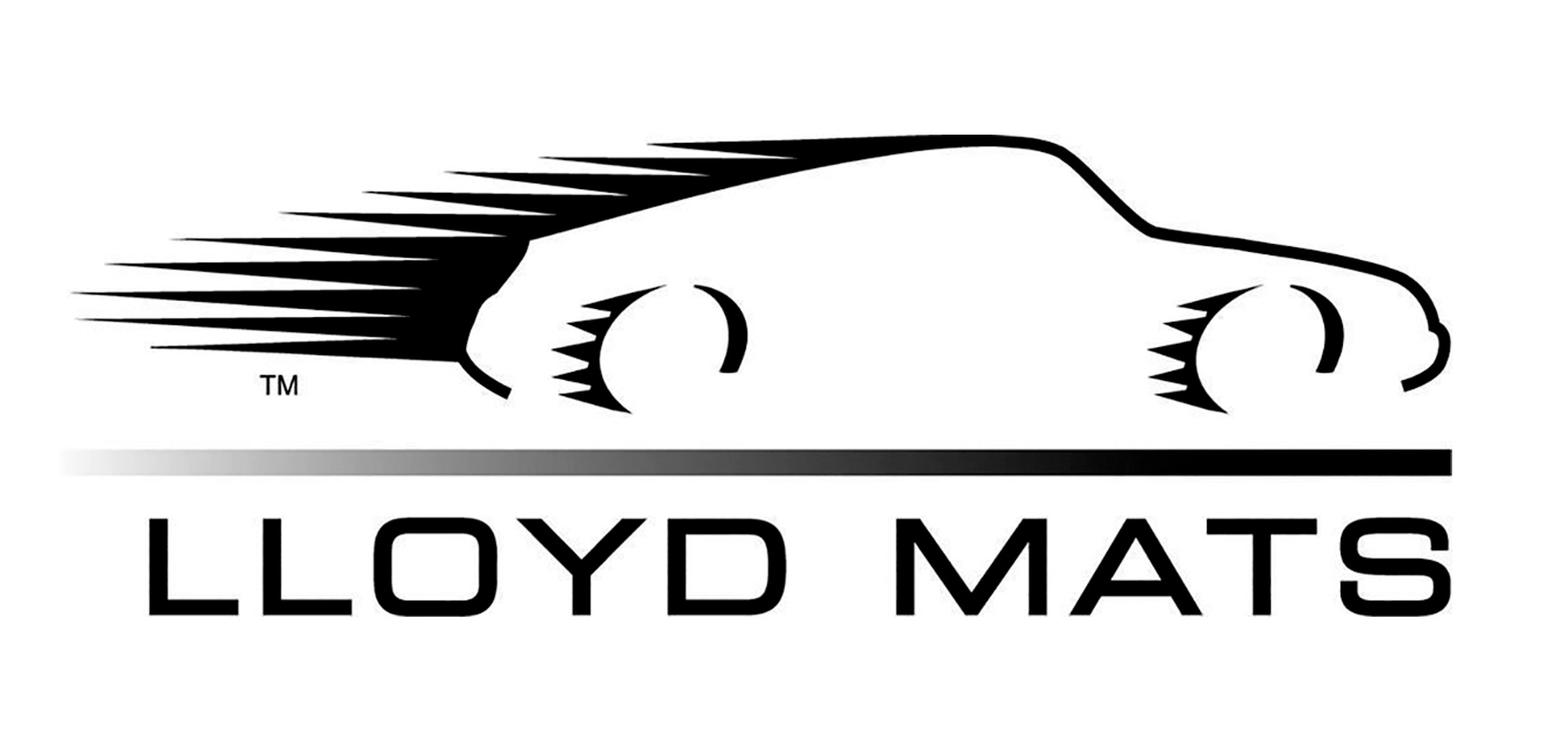 Lloyd Design Corp logo