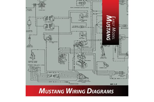 1971 Ford Mustang Wiring Diagram from assets.aaadirect.com