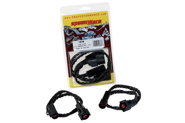 2010 Ford Mustang Wiring Harness Laptop Connections For Wiring Diagram For Wiring Diagram Schematics
