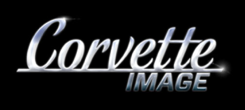 Corvette Image logo