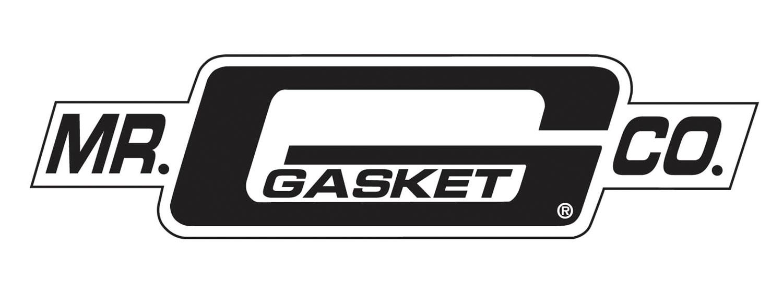 Mr. Gasket logo