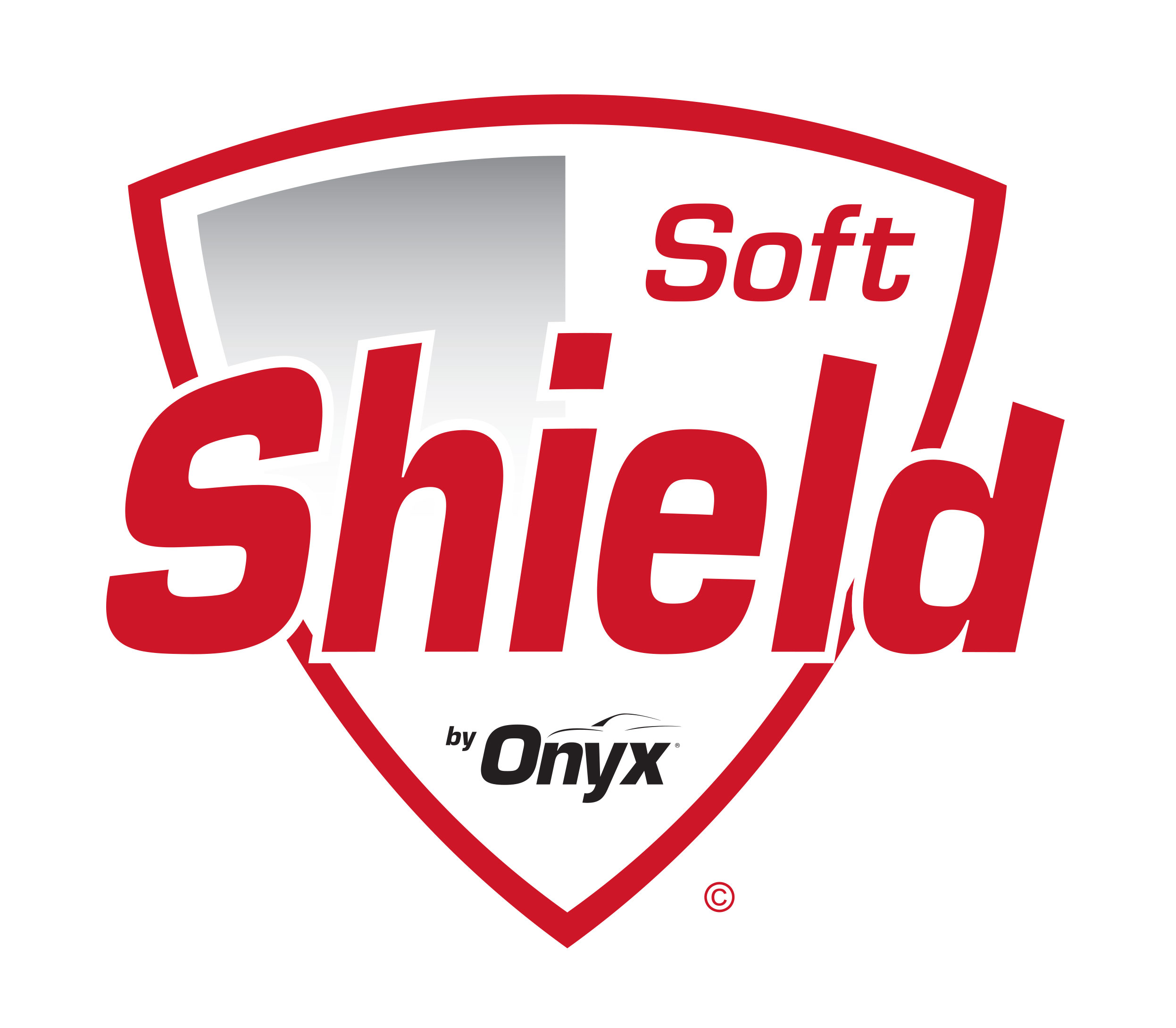 SoftShield by Onyx logo