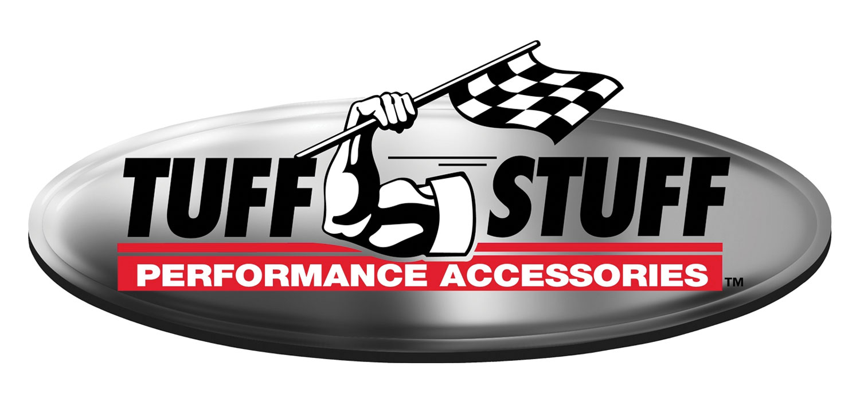 Tuff Stuff Performance logo